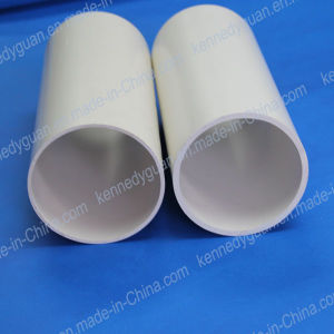 3 Inch PVC  Pipe for Irrigation pictures & photos