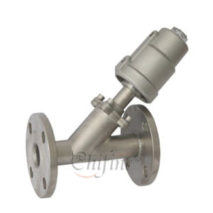China Best Quality Foundry Valve pictures & photos