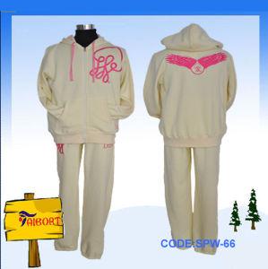 Sweatshirts and Bottom (SPW-66)