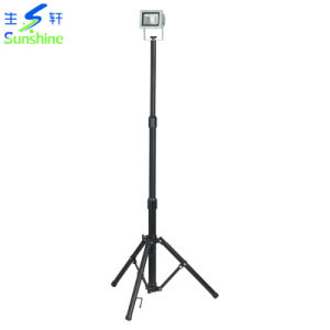 CE GS CB SAA 10W LED Floodlight