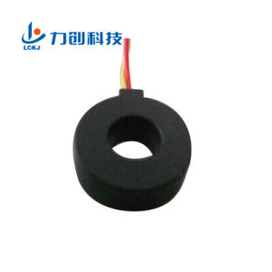 Lcta2uc The Primary Single Turn Cored Current Transformer