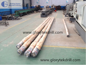API Standard Downhole Mud Motor 1 pictures & photos