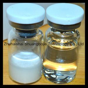 Epitalon 10mg Anti-Aging Peptide Hormones Powder Epithalamin / Epithalone / Epitalon (10mg/vial)