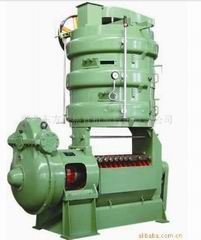 China Hot-Sale Oil Press pictures & photos