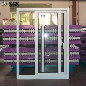 Window, Sliding Window, Aluminium Window, Aluminum Sliding Window K01172 pictures & photos