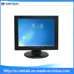 10inch TFT LCD Monitor for Computer (DTK-1001)