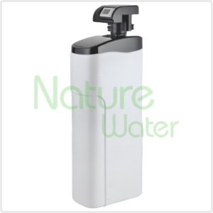 Cabinet Water Softener with Easy Installration pictures & photos