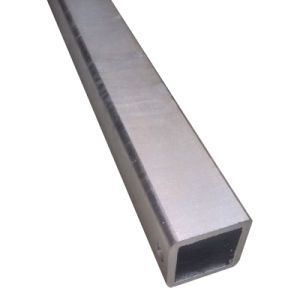 Galvanized Square Tube for Building Structure