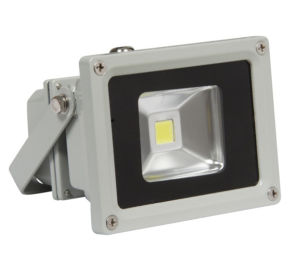10W- Hi Power LED Flood Lamp pictures & photos