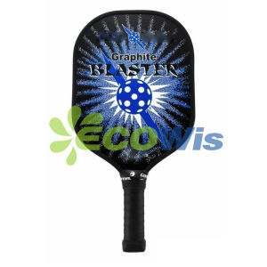 China Manufacturer Champion Pickleball Paddle (HTS5001-6) pictures & photos