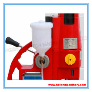 Portable Magnetic Drill (Magnetic drilling Machine MD30 MD32) pictures & photos