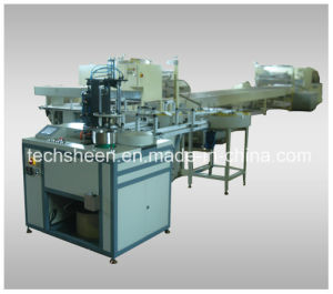 Automatic Filling Line pictures & photos
