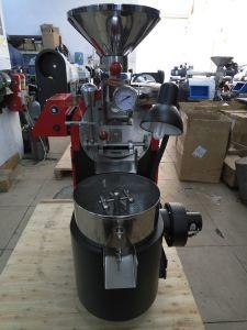 2kg Coffee Baking Machine/2kg North Coffee Roaster/2kg Millcity Roasters pictures & photos