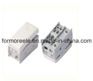 Italian Wall Switch for Egypt /Wall Switch /Push Button Switch pictures & photos