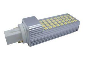 110V-120V LED Light Pl Light LED G24 Pl Lamp (7W) pictures & photos