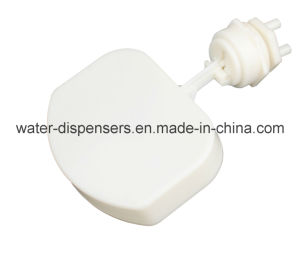 Pou Float Valve with New Design (HCFS-E5) pictures & photos