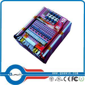 14s Li-ion Battery BMS PCM-L14s30-200 pictures & photos