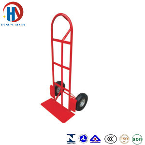 Red Hand Trolley Ht1819 pictures & photos