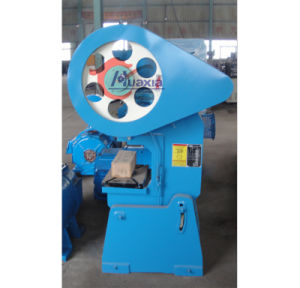 J21 Power Press, Huaxia Used Power Press pictures & photos