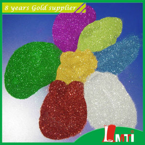 New Packaging Bottle fashion Glitter Powder pictures & photos