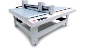 Esf Series High Speed Cutting Machine pictures & photos