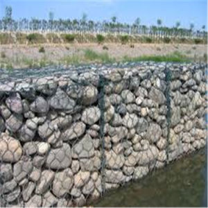 Sell China Cheap Gabion Box pictures & photos