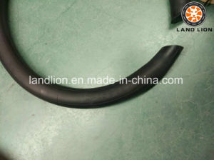 New Techniquel Butyl Rubber Inner Tube Two Side Sealing 2.50-17, 2.75-17, 3.00-17 pictures & photos