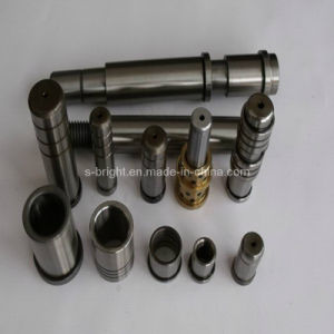 Guide Pins and Bushings Injection Mold /Punch (LM-286) pictures & photos