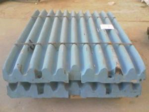 1100X650 Swing Jaw Super Tooth 600.2149e pictures & photos