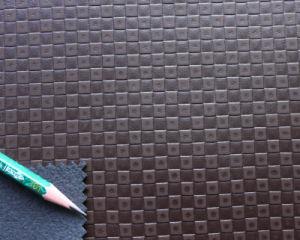 Leather (KF138P-3)