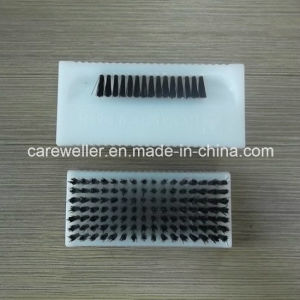 Autoclave Sterilization Reusable Surgical Hand Brush pictures & photos