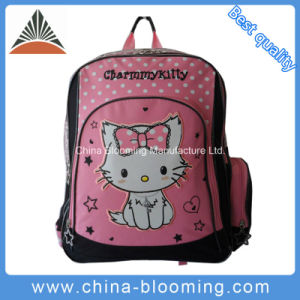 Charmmy Kitty Back to School Student Daypack Backpack Bag pictures & photos