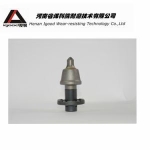 High Quality Tungsten Carbide Asphalt Milling Machine Wirtgen Sale Spare Parts pictures & photos