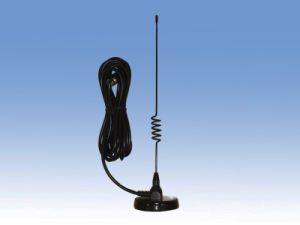 CDMA Mini Magnetic Antenna (SD75C)