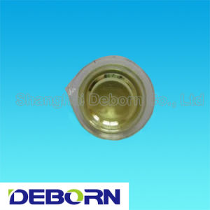 Scouring & Wetting Agent Db-170b for Textile pictures & photos