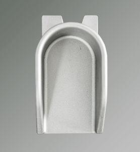 High Quality Die Casting Aluminum Parts OEM/ODM Excavator Parts pictures & photos