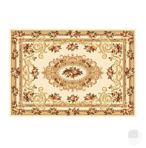 Machine Made Wilton Contemporary Area Rugs (T100) pictures & photos
