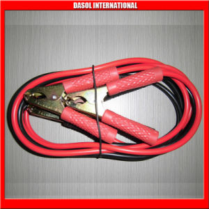Jump Leads Jump Cable RoHS, CE pictures & photos