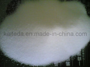 Industrial Grade White Granule Pdv Salt (Pure dry vacuum salt) pictures & photos