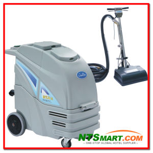 Carpet Extraction Machine/Cleaning Products (01090900000210) pictures & photos