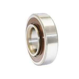 China Cheap Price and High Quality NSK Bearing 40bw06 pictures & photos