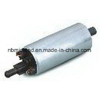 Fuel Pump for Opel 0580453976 pictures & photos