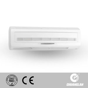 2000 BTU Vacuum Tube Type Solar Air Conditioner pictures & photos
