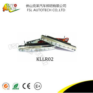 High Power Auto LED Daytime Running Lighting Auto Parts pictures & photos