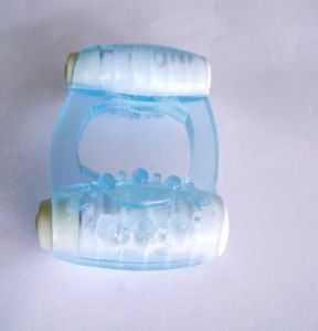 Vibrating Condom Vibrating Ring pictures & photos
