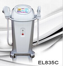 Elight Hair Removal Laser pictures & photos
