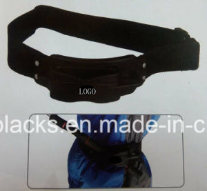 Fishing Rod Holder/Waist Rod Holder/Waist Belt/Fishing Tools/Fishing Tackles Rh18 pictures & photos