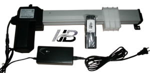 24VDC Linear Actuator for Recliner Chair (HB-DJ802) pictures & photos
