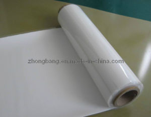 0.50mm PTFE Fiberglass Fabric pictures & photos