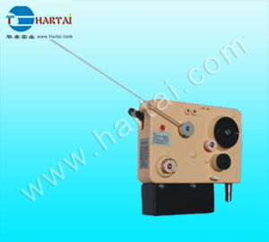 Coil Winding Wire Tensioner Magnetic Tensioner with Cylinder pictures & photos